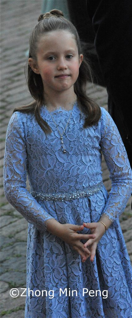 Prinsesse Josephine